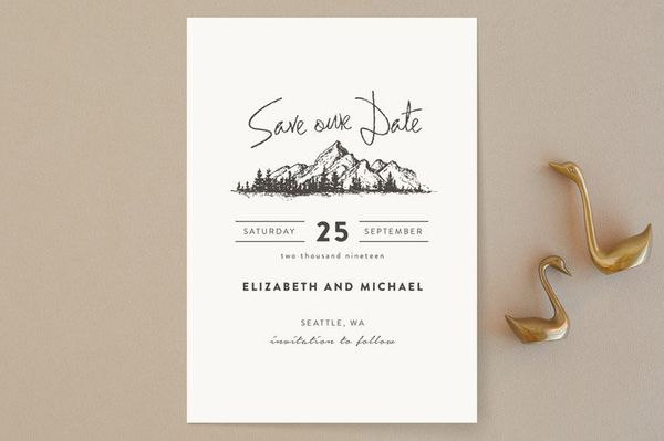 """<a href=""""https://www.minted.com/?feature=lifestyle_nav&event=click&l0_node_name=minted"""" target=""""_blank"""">Minted</a> fe"""