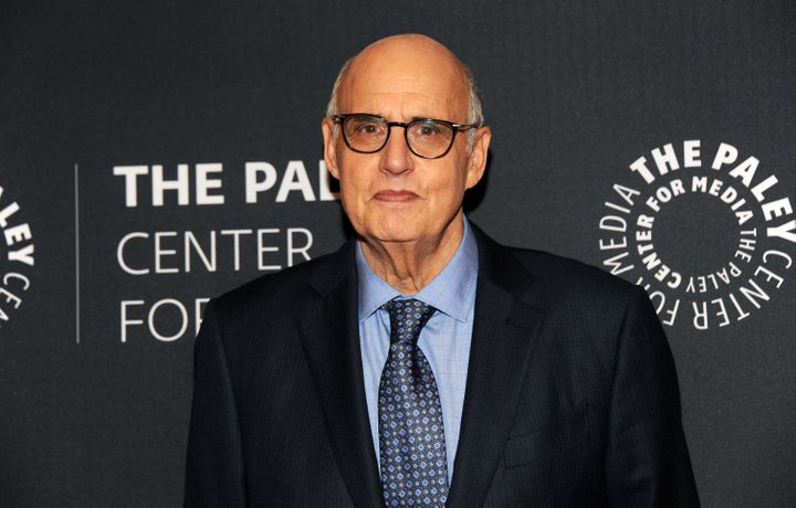 "Jeffrey Tambor won't be returning for the fifth season of Amazon's ""Transparent."""
