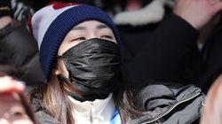 '피겨 신' 김연아가 아이언맨