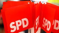 Γερμανία: Υπέρ του «μεγάλου συνασπισμού» τα 2/3 των υποστηρικτών του
