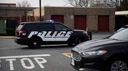 Nέα Υόρκη: Συνελήφθησαν δύο ύποπτοι που είχαν στην κατοχή τους υλικά για κατασκευή