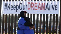 Καμία συμφωνία για το μεταναστευτικό στη Γερουσία των ΗΠΑ. Στον «αέρα» όσοι νέοι εισήλθαν στη χώρα σε παιδική