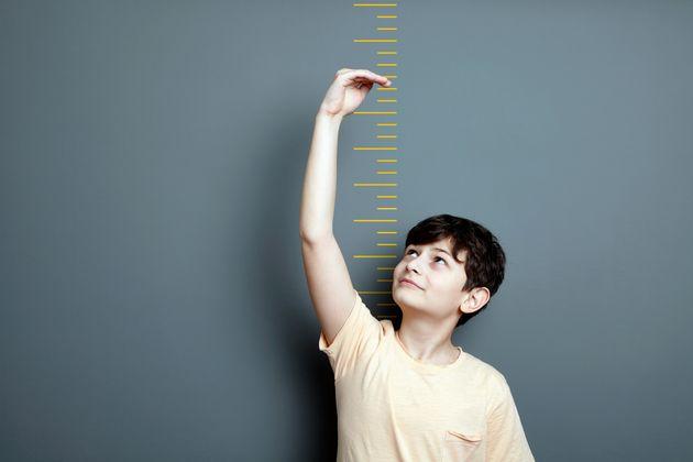 Το ύψος σας μπορεί να επηρεάσει τις πιθανότητες για εγκεφαλικό – αυξημένοι κίνδυνοι για τους πιο