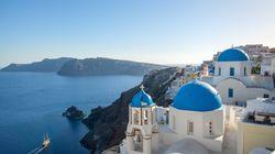 Οι Ινδοί «ψηφίζουν» Ελλάδα για διακοπές. Αναμένεται αύξηση αφίξεων πάνω από