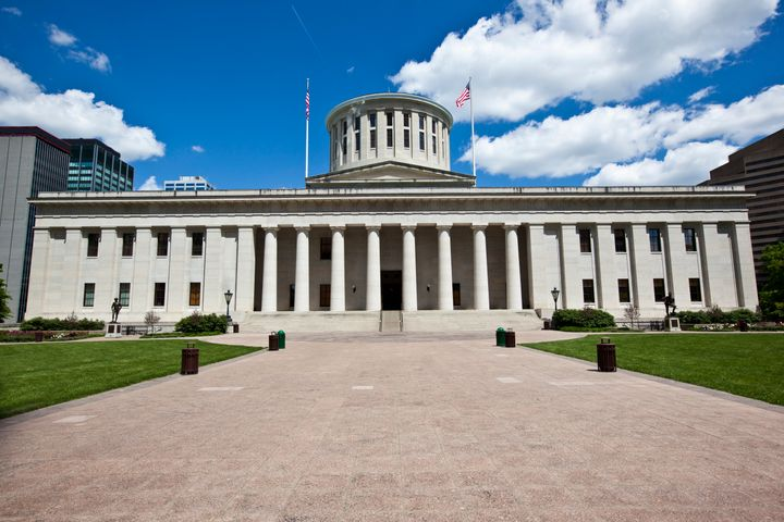 The Ohio law marks the 20th restriction on abortion and reproductive rights signed by Gov. John Kasich (R) since 2011.