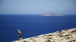 Στα νότια της Κρήτης εστιάζεται το ενδιαφέρον της πετρελαϊκής