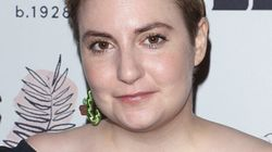 It's Vital We Take Notice Of Lena Dunham's Plight And Start Seeing Invisible