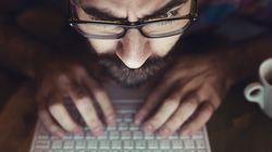 Darf der Arbeitgeber die E-Mails seiner Arbeitnehmer