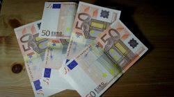 Aυξάνεται κατά 30 εκατ. ευρώ η επιχορήγηση στους δήμους για εξόφληση των οφειλών