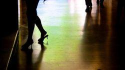 Hamburg: Mann soll 16-Jährige mit brutalen Methoden zur Prostitution gezwungen