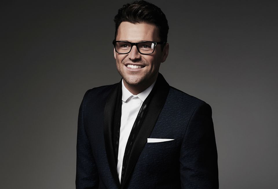 From 'TOWIE' To Tinseltown: How Mark Wright Lost His Reality TV Tag To Co-Host One Of America's Longest-Running
