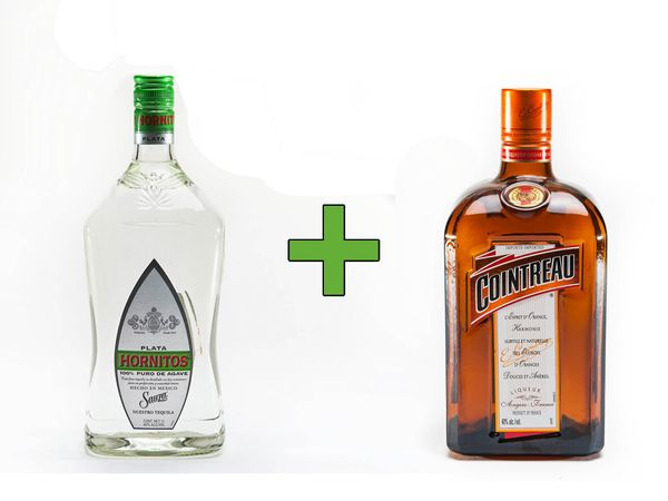 """<strong>Price Per Margarita: </strong>$3.07  <strong>Tasters Said:</strong> """"I find this <span style=""""text-decoration:underli"""