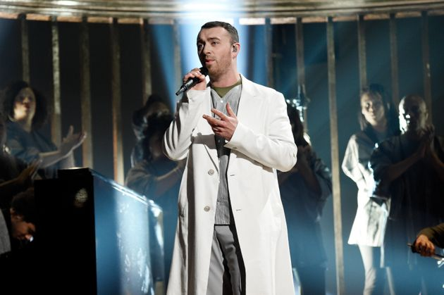 Brit Awards 2020: Celeste Named Critics' Choice Winner, But How Did Past Recipients