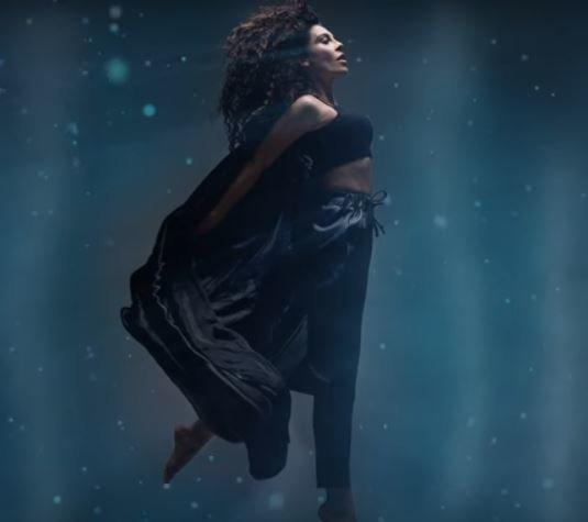 Είναι επίσημο: η Γιάννα Τερζή θα εκπροσωπήσει την Ελλάδα στη Eurovision στη