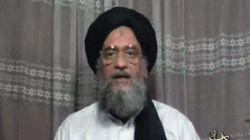Ο ηγέτης της Αλ Κάιντα καλεί τους Αιγύπτιους να ανατρέψουν την κυβέρνησή
