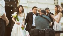 The Most Common Marriage Problems That Arise After 10 Years Together