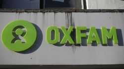 Oxfam To Stop Bidding For Government Funding Amid