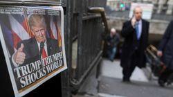 ΗΠΑ: Παραπέμπονται 13 Ρώσοι και 3 ρωσικές οντότητες για παρέμβαση στις εκλογές του
