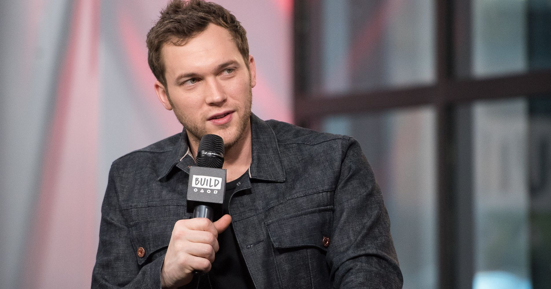 With lawsuit behind him phillip phillips makes a big return huffpost m4hsunfo