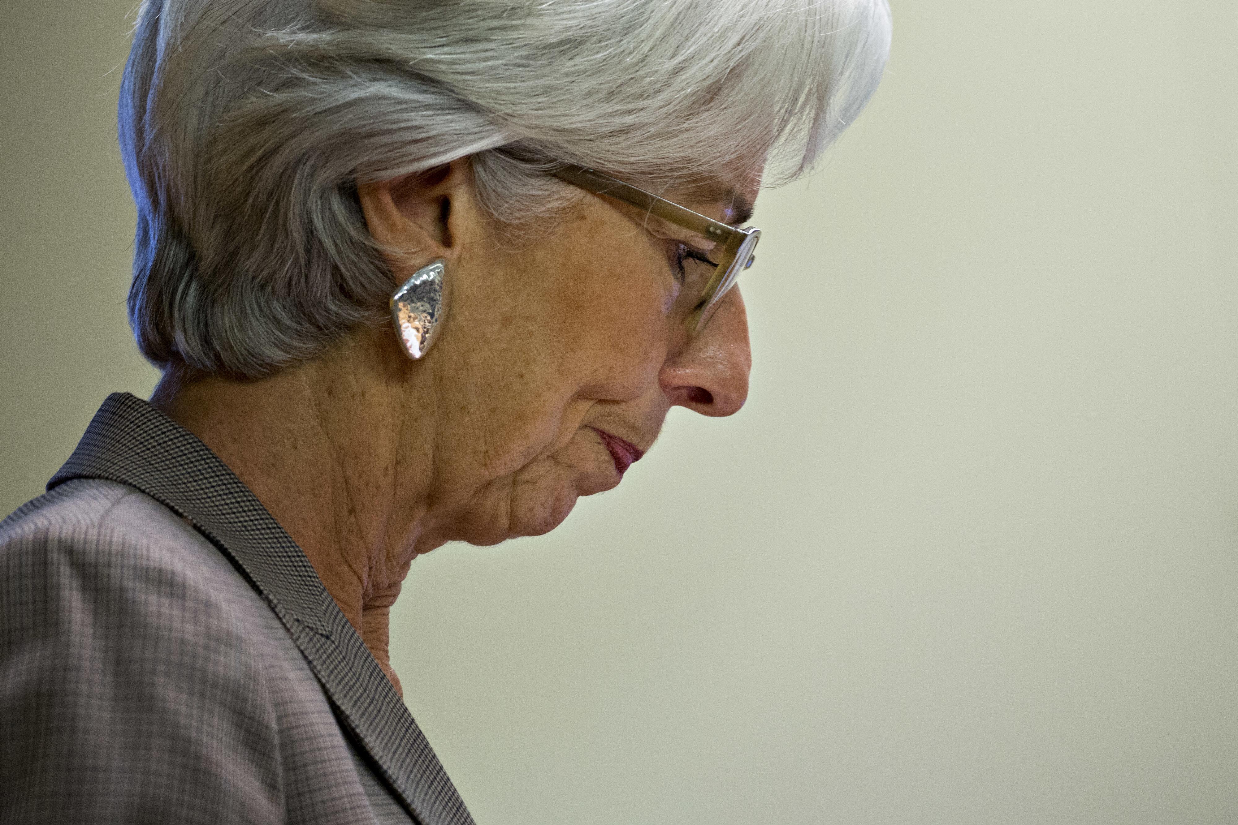 «Η Ελλάδα θα παραμείνει υπό επιτήρηση» μετά την έξοδο από το μνημόνιο τον Αύγουστο, ξεκαθαρίζει η