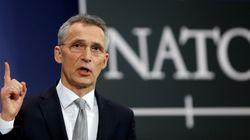 Κίνδυνος για το ΝΑΤΟ από την ενίσχυση της στρατιωτικής συνεργασίας των χωρών της ΕΕ, βλέπει ο ΓΓ της