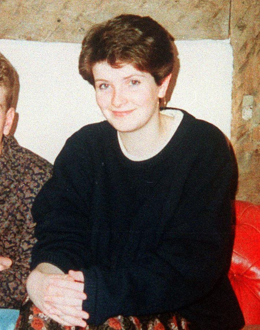 Serial Killer 'Confesses' To 1990 Murder Of British Student Joanna