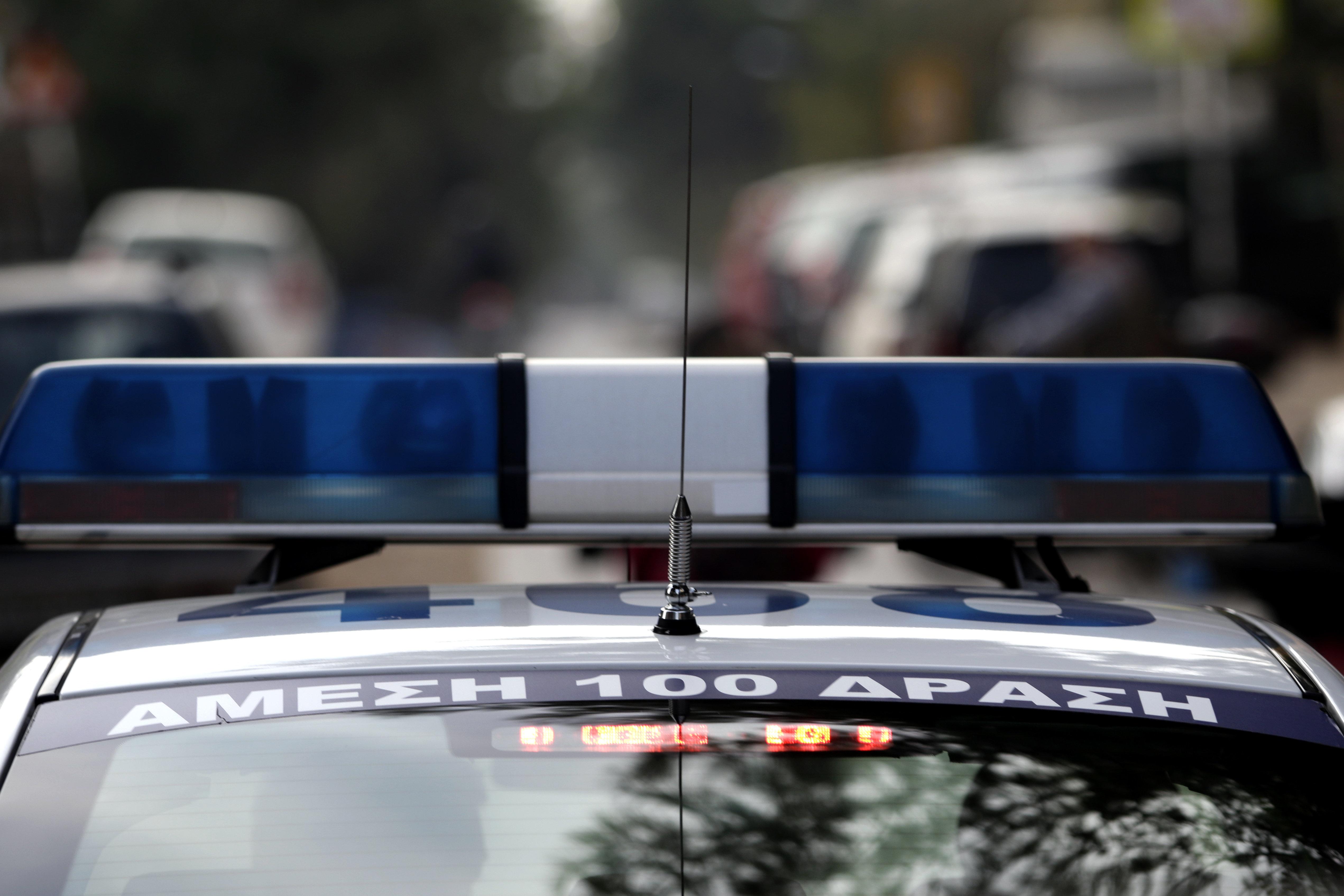 Θεσσαλονίκη: Οκτώ συλλήψεις το τελευταίο 24ωρο για πώληση λαθραίων τσιγάρων και