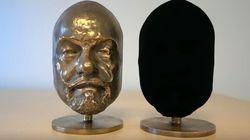 Επιστήμονες δημιούργησαν το πιο μαύρο χρώμα που έχετε δει