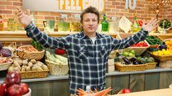 Καταρρέει η αυτοκρατορία του Jamie Oliver; Τι συμβαίνει με τον άνδρα που έκανε το μαγείρεμα κερδοφόρα