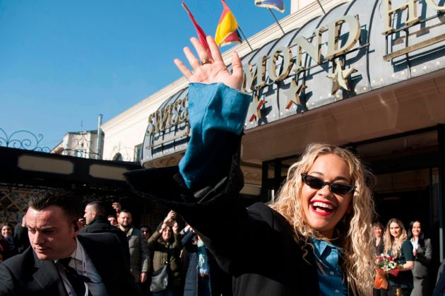 Εκδηλώσεις για τα 10 χρόνια από την ανακήρυξη ανεξαρτησίας του Κοσόβου