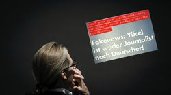 Eine Äußerung von Alice Weidel zeigt: Die AfD ist endgültig zur rechtsradikalen Partei verkommen