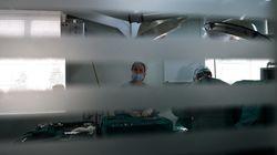 Καβάλα: Γιατρός απολύθηκε λόγω έλλειψης πτυχίου