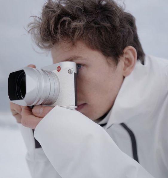 Τι σχέση έχει μια snowboarder με τον σχεδιασμό επίπλων; Τρεις Ολυμπιονίκες εξηγούν τις δεύτερες δουλειές