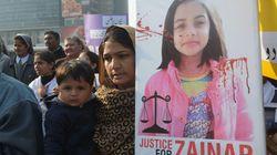 Τετράκις εις θάνατον για τον 24χρονο βιαστή και δολοφόνο της 6χρονης