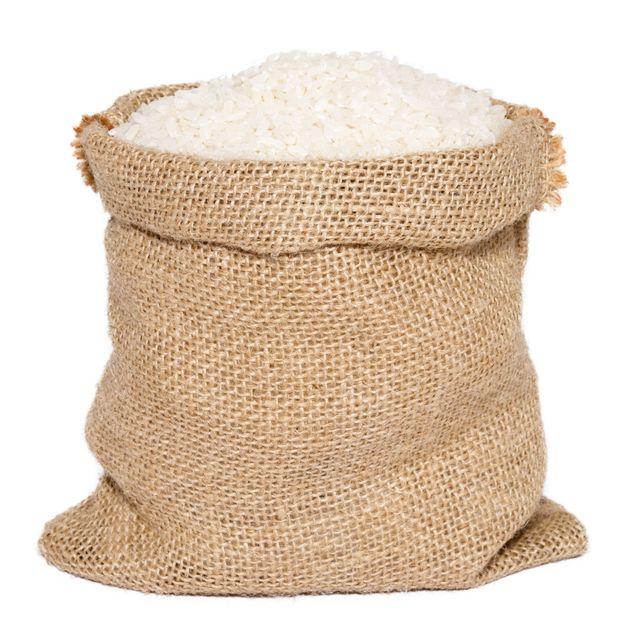 이 탈북민이 북한에 쌀을 보낸