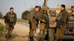 Το Ισραήλ στοχεύει τη Χαμάς και βομβαρδίζει ξανά τη Λωρίδα της