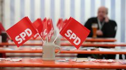 Top-News To Go: SPD auch im