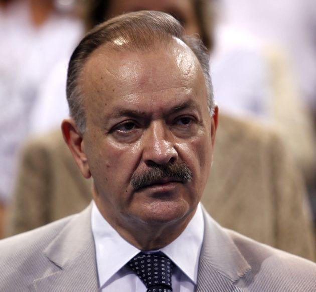 Η υπόθεση Novartis, άφεση αμαρτιών για την ανικανότητά της κυβέρνησης», δηλώνει ο Δημήτρης