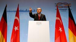 Top-News To Go: Kommt Erdogan nach Deutschland? Yildirim kündigt Besuch bei Merkel
