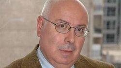 Πέθανε ο γνωστός «Φιλίστωρ» της Καθημερινής, δημοσιογράφος Μιχάλης Κατσίγερας,