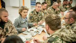Ήρθε η ώρα για την πρώτη γυναίκα ΓΓ του ΝΑΤΟ; Τι γνωρίζουμε για την Ούρσουλα φον ντερ