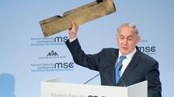 Top-News To Go: Netanjahu warnt Iran auf Münchner Sicherheitskonferenz vor Eskalation in