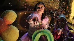 180 χρόνια Πατρινό Καρναβάλι: Πώς άρχισε η παράδοση του αποκριάτικου