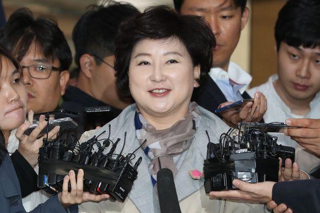 법원, 영화 '김광석' 상영금지 가처분 신청