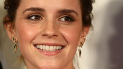 Emma Watson Donates $1.4 Million To Fight Sex Harassment In Curtain Raiser To