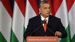 Ungarns Premier Orbán warnt in einer Hetzrede vor dem Ende Europas – ein Faktencheck