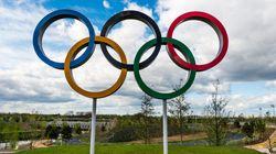 IOC가 러시아의 추가 도핑 의혹에 대해 이렇게