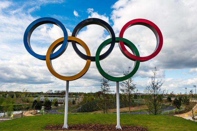 IOC 대변인