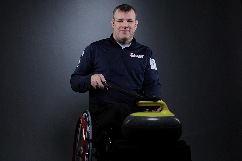 왜 장애인은 따로 올림픽을 치러야