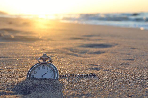 Μπορεί η θερινή ώρα να καταργηθεί; Πότε ξεκίνησε να εφαρμόζεται και ποια τα οφέλη